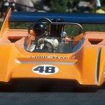 McLaren M8D3