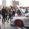 Survey reveals those under 30 are passionate about car collecting