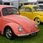 Simply VW 3