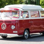 VW T Chill 5