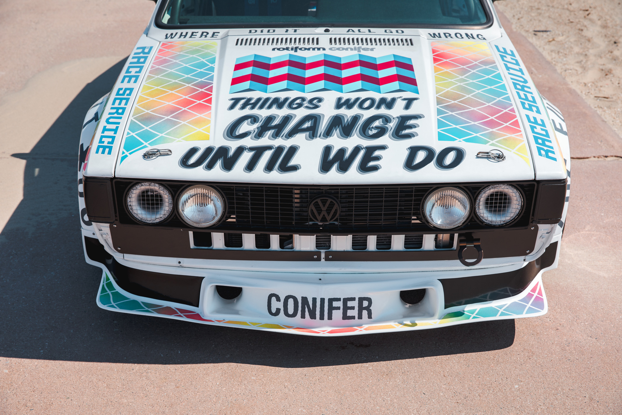 Volkswagen Scirocco, How a $7,000 car became the 'Million-Dollar' Scirocco, ClassicCars.com Journal