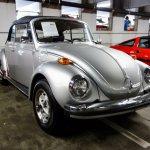 bj 79 beetle
