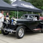 isotta best of show