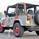 jurassic-park-jeep-wranglers-at-dinosaur-ridge-morrison-colorado_100705619_h