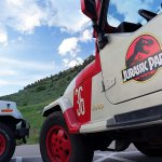 jurassic-park-jeep-wranglers-at-dinosaur-ridge-morrison-colorado_100705625_h