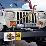 jurassic-park-jeep-wranglers-at-dinosaur-ridge-morrison-colorado_100705627_h