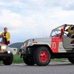 jurassic-park-jeep-wranglers-at-dinosaur-ridge-morrison-colorado_100705628_h