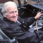 norman-dewis-at-the-wheel-of-a-jaguar-624326321