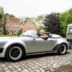 porsche-911-speedster_100702971_h
