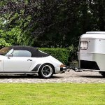 porsche-911-speedster_100702973_h