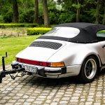 porsche-911-speedster_100702976_h