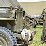the-d-day-jeeps-of-normandy-france_100703581_h