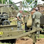 the-d-day-jeeps-of-normandy-france_100703584_h