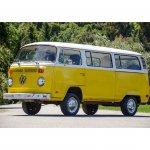 16191851-1974-volkswagen-bus-jumbo