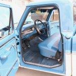 16251079-1967-mercury-pickup-jumbo
