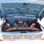 16251088-1967-mercury-pickup-jumbo