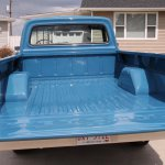 16251092-1967-mercury-pickup-jumbo