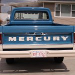 16251106-1967-mercury-pickup-jumbo
