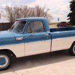 16251111-1967-mercury-pickup-jumbo