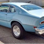 16599650-1976-ford-maverick-jumbo