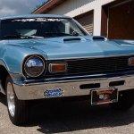 16599655-1976-ford-maverick-jumbo