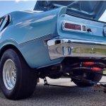 16599659-1976-ford-maverick-jumbo