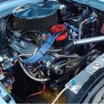 16599664-1976-ford-maverick-jumbo