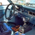 16599675-1976-ford-maverick-jumbo