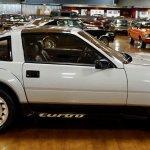 16620152-1984-datsun-300zx-std
