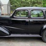 16646510-1936-chevrolet-deluxe-jumbo