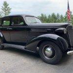 16646516-1936-chevrolet-deluxe-jumbo
