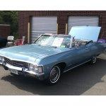 16699783-1967-chevrolet-impala-ss-jumbo