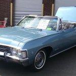 16699783-1967-chevrolet-impala-ss-jumbo-5d1c34b915d25