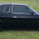 16826901-1979-dodge-magnum-jumbo