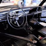 16833333-1968-dodge-dart-std