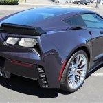 16916899-2015-chevrolet-corvette-z06-std