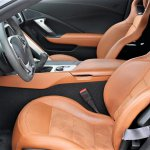 16916933-2015-chevrolet-corvette-z06-std