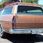 16918725-1972-ford-country-sedan-wagon-std