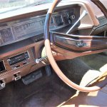 16918793-1972-ford-country-sedan-wagon-std