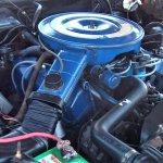 16918800-1972-ford-country-sedan-wagon-std