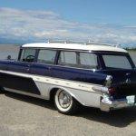 16947379-1957-pontiac-safari-jumbo