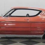 16968924-1969-ford-torino-srcset-retina-xxl (1)