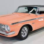 17008821-1962-plymouth-fury-jumbo