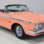 17008833-1962-plymouth-fury-jumbo