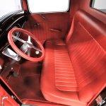 17042655-1932-ford-pickup-std