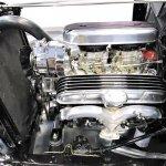 17042693-1932-ford-pickup-std