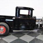 17042695-1932-ford-pickup-std