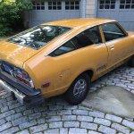 17094011-1976-datsun-pickup-srcset-retina-xxl