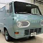 17094198-1965-ford-econoline-std