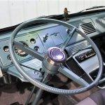 17094215-1965-ford-econoline-std